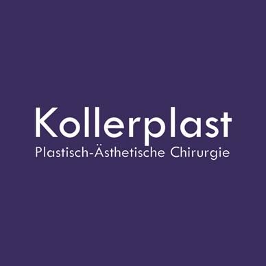 Dr Koller Kollerplast, Plastisch-Ästhetische Chirurgie, Schönheitschirurgie