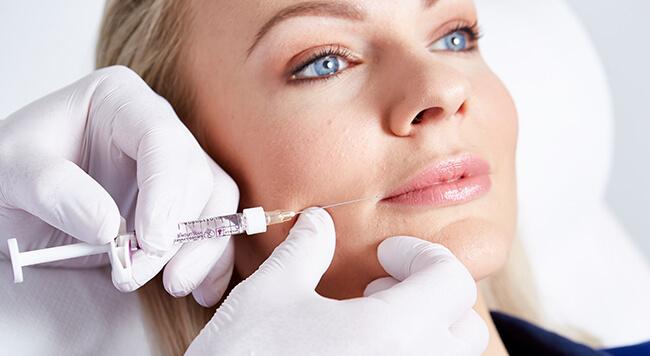 Botox Linz, Botox Behandlung linz, Kollerbeauty Botox