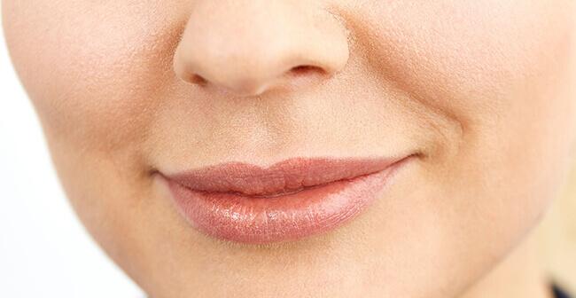 Lippen aufspritzen Linz, Lippen vergrößern in Linz bei Kollerbeauty, Dr. med. Koller