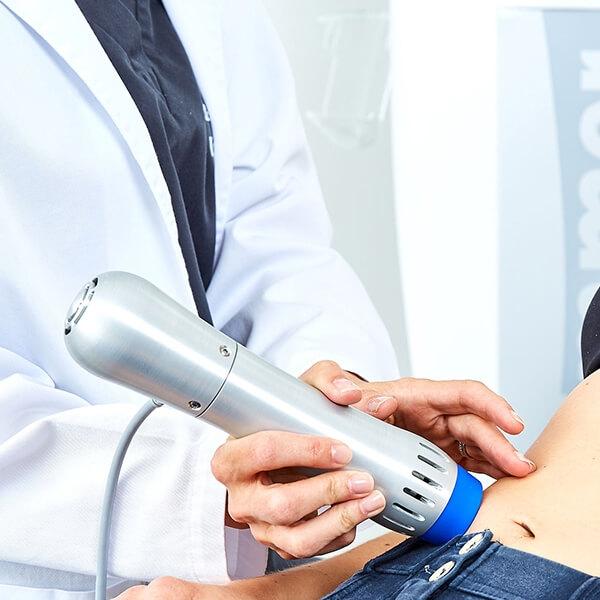 Anti Cellulite Behandlung, Anti Cellulite Linz, gegen Orangenhaut, Orangenhaut behandeln