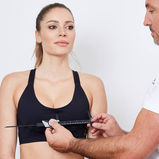 Schönheitsoperationen, Brustverkleinerung in Linz. Brust verkleinern Linz