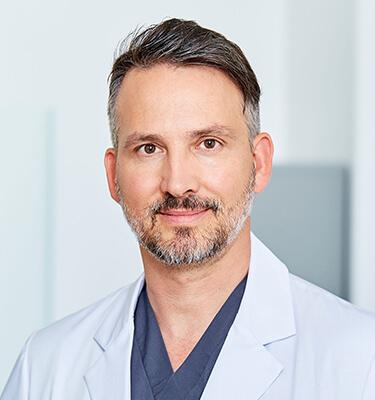 Team Kollerbeauty Dr. Matthias Koller