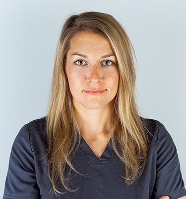Team Kollerbeauty Katrin Eckerstorfer