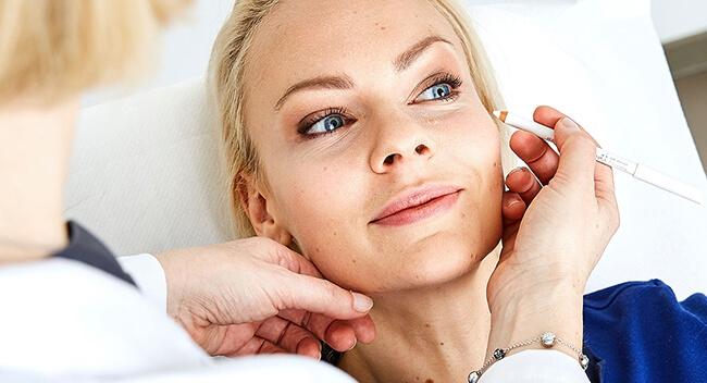 Preise Behandlungen Kollerbeauty 4020 Linz. Preise Kollerbeauty Schönheitsbehandlungen
