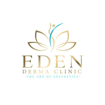 Eden Derma Clinic