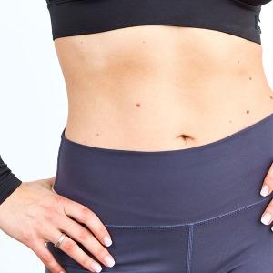 Shaping Bauch emFieldPro Behandlung in Linz ➤ Shaping Bauch Behandlung ✓ Hochenergie-Induktionstherapie ✓ Magnetfeldtherapie ✓emFieldPro Theraqpie Linz!